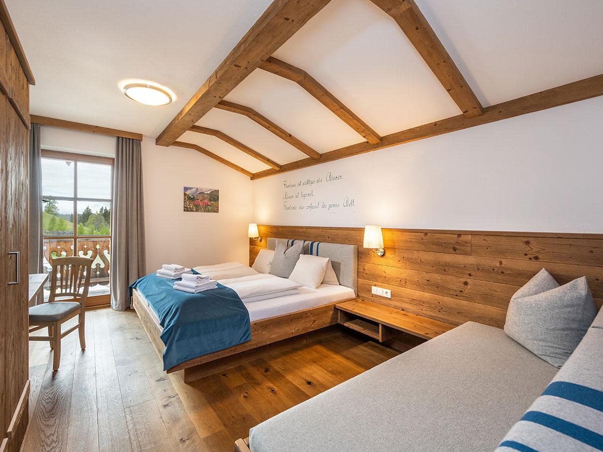 Appartement I, Ferienwohnung in Pichl-Schladming