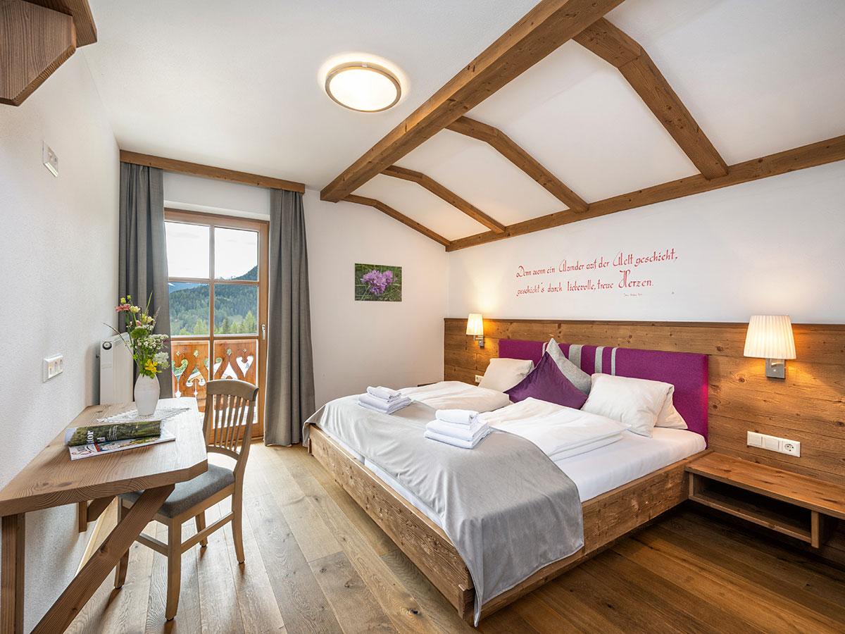 Appartement II, Ferienwohnung in Pichl-Schladming