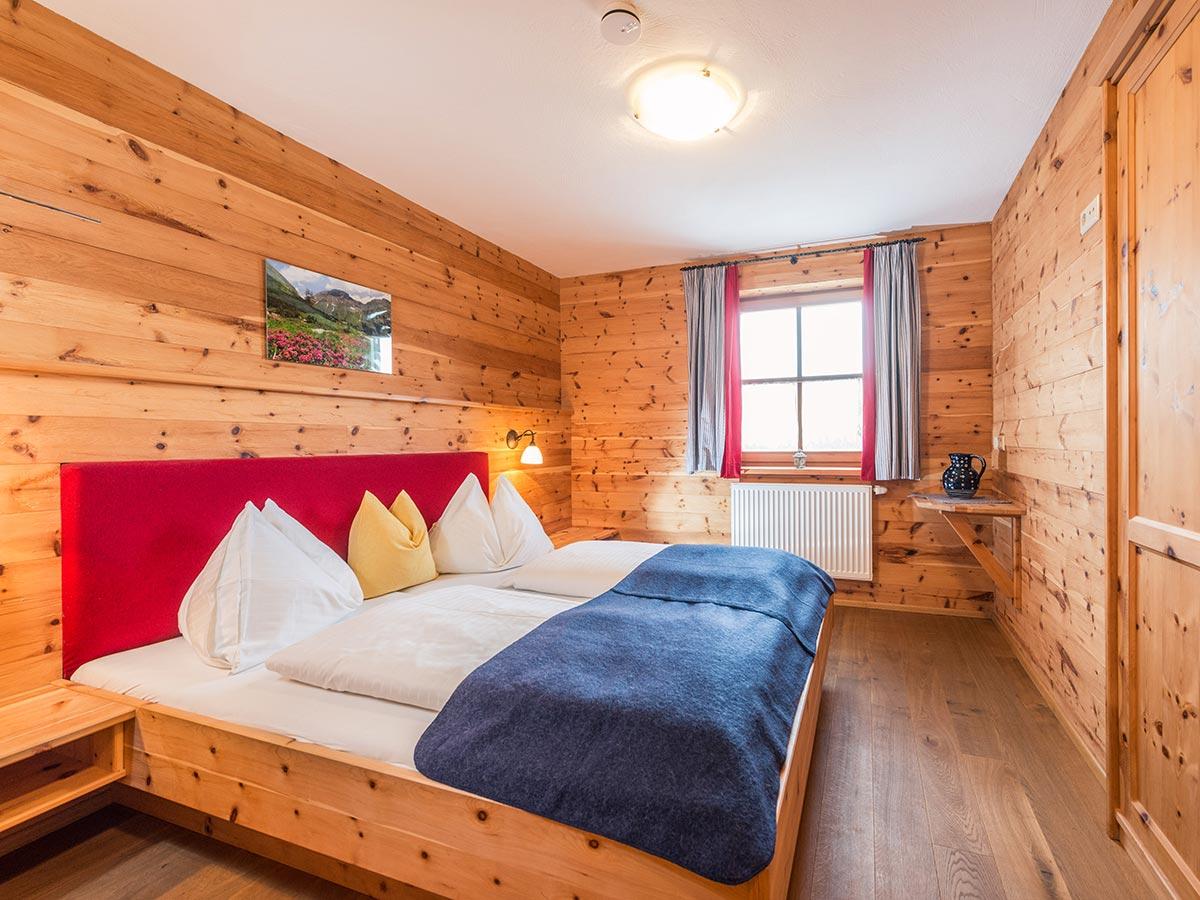Lodge Mitterspitz - Chalets auf der Reiteralm, Pichl-Schladming