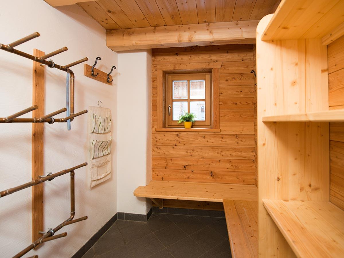 Lodge Torstein - Chalets auf der Reiteralm, Pichl-Schladming