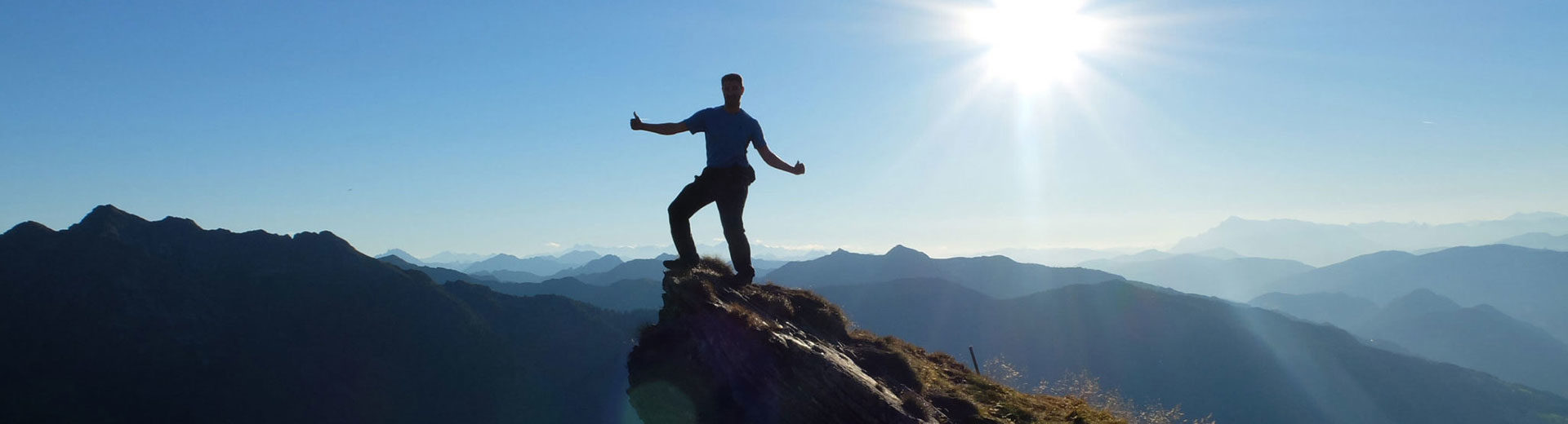 Team Alpine Lodge Unterkunft Schladming Pichl 1
